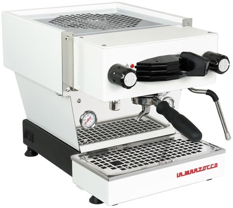 La Marzocco Linea Mini Espresso Makinesi