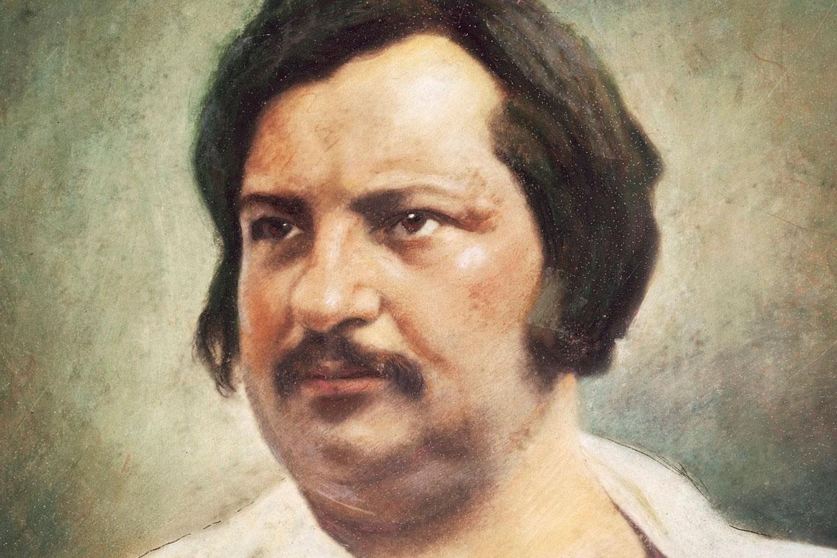 Kahvenin Hazzı ve Sancısı - Bir Balzac Makalesi