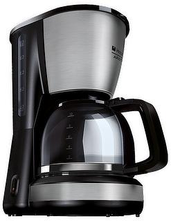 Hotpoint Ariston - Hotpoint Ariston CM TDC DXB0 Filtre Kahve Makinesi