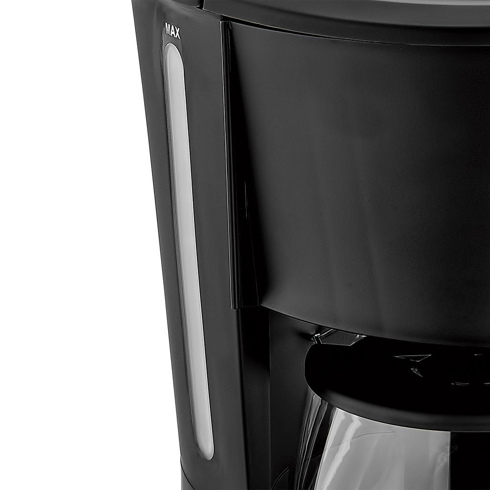 Sinbo SCM 2938 Filtre Kahve Makinesi