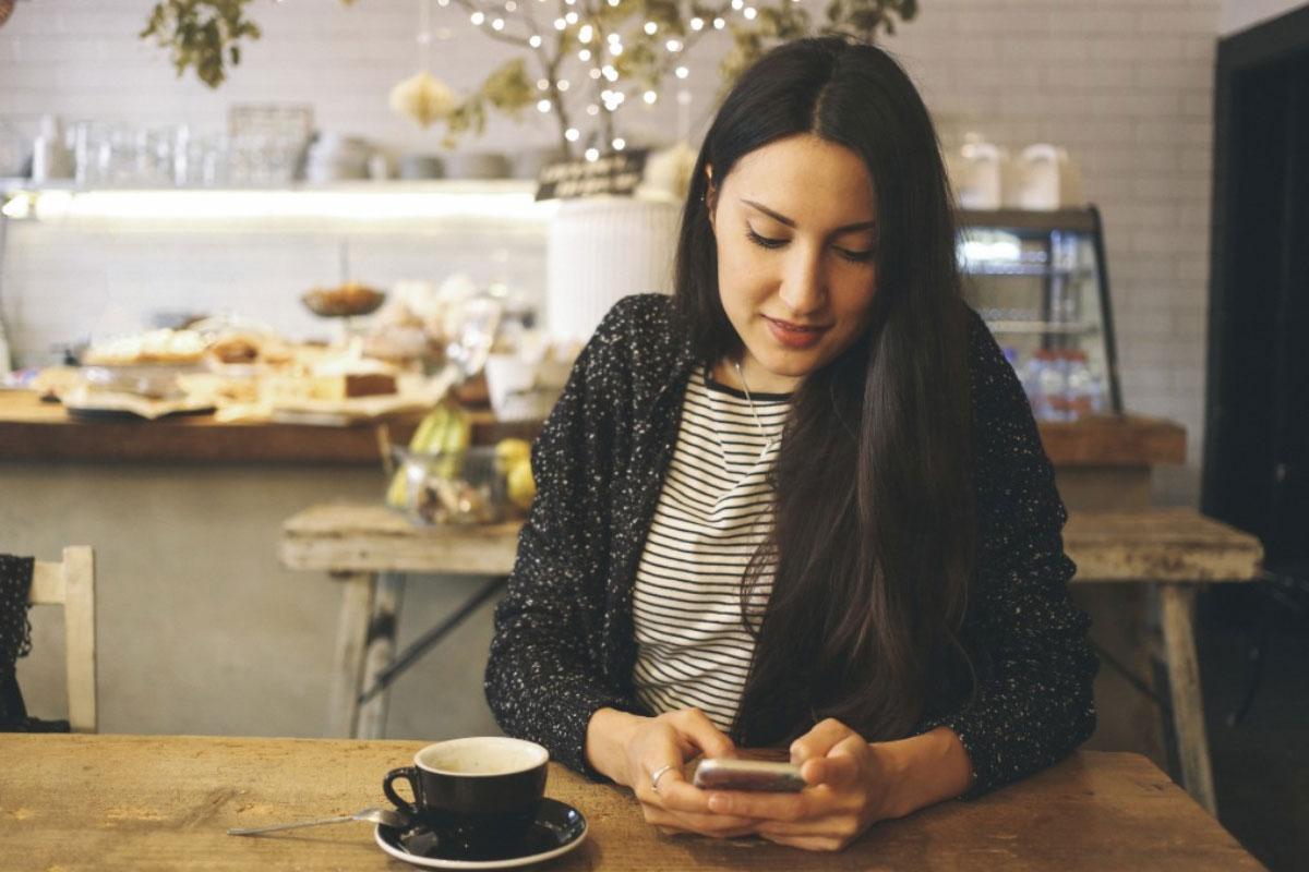 Değişen Müşteriye Göre Sosyal Stratejiler