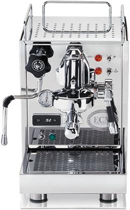 ECM - ECM Classika PID Espresso Makinesi