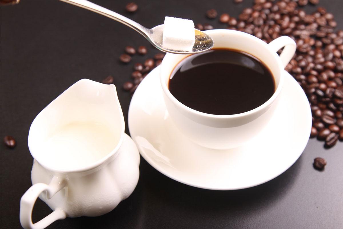 Kahve ve Çaydan Ne Kadar Kalori Alıyoruz?