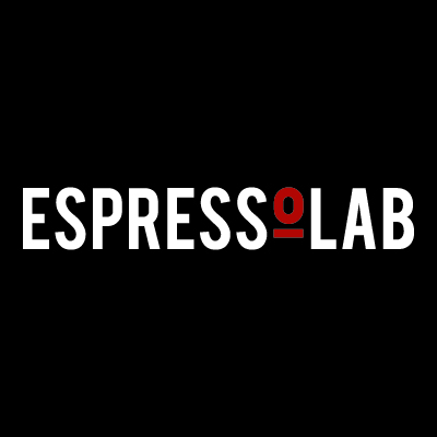 Espressolab Fatih