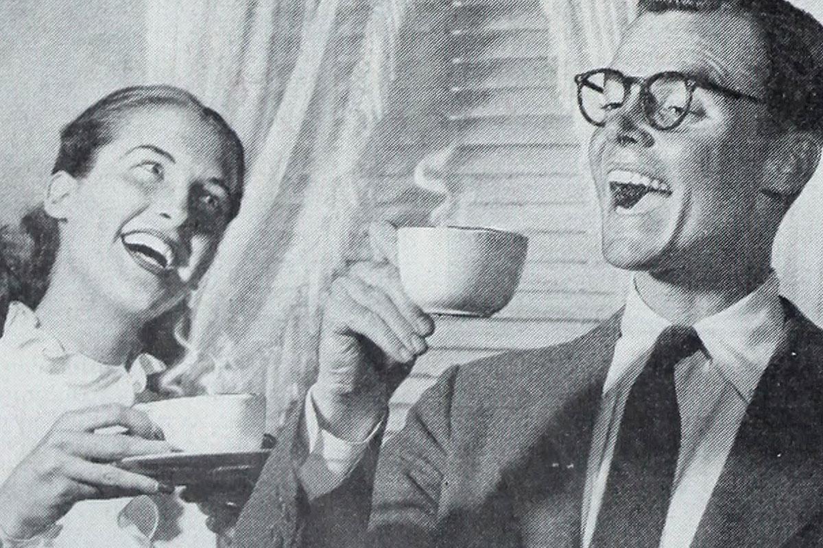 Araştırmaya Göre Kahve Ereksiyonu Olumlu Etkiliyor