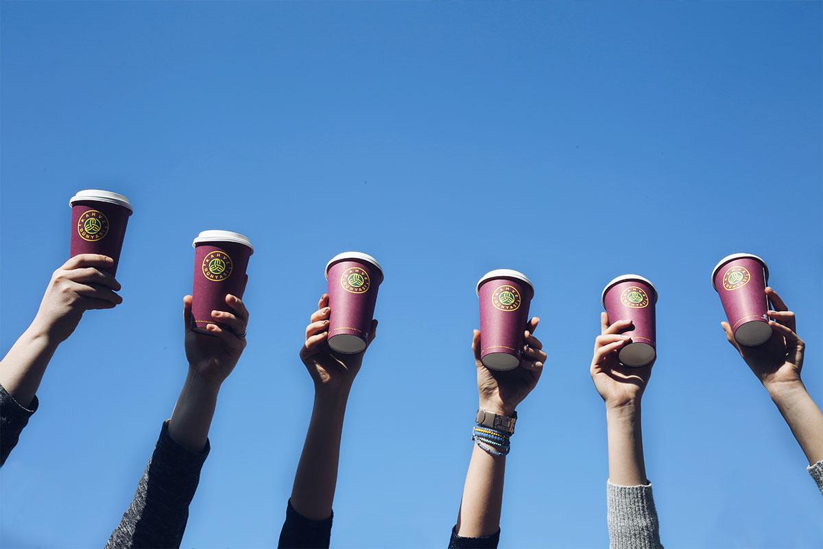 Farklı Damak Tatlarına Hitap Eden Yöresel Kahve Önerileri