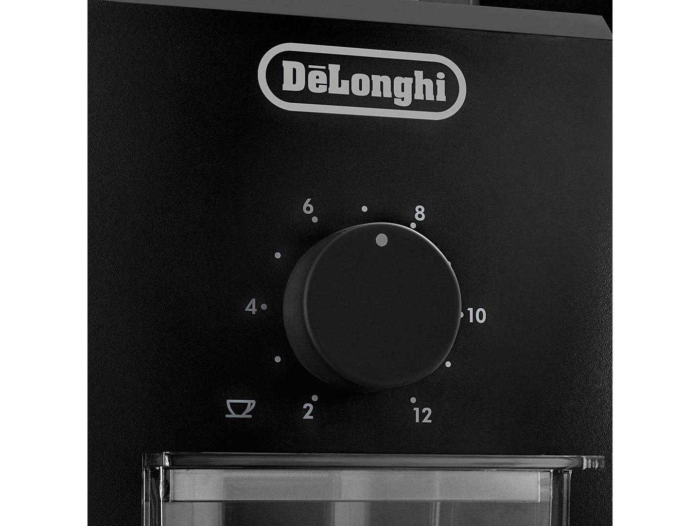 De'Longhi KG79 Kahve Öğütücü