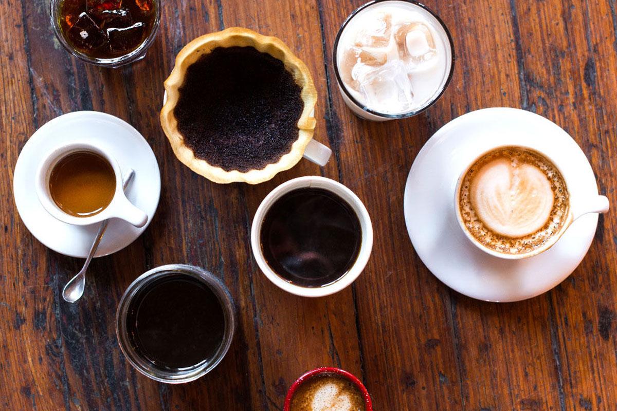 Kuşak Farkı Kahve Tercihini de Etkiliyor