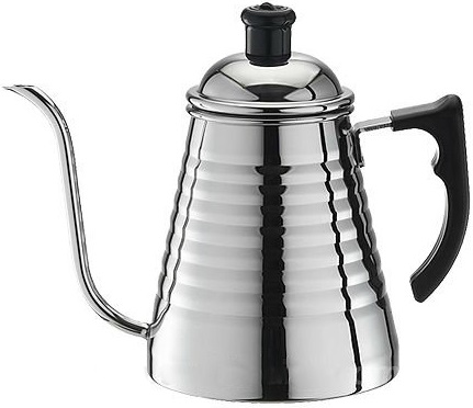 Tiamo - Tiamo HA1614 Pour Over Kettle