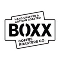 Boxx Coffee Roasters