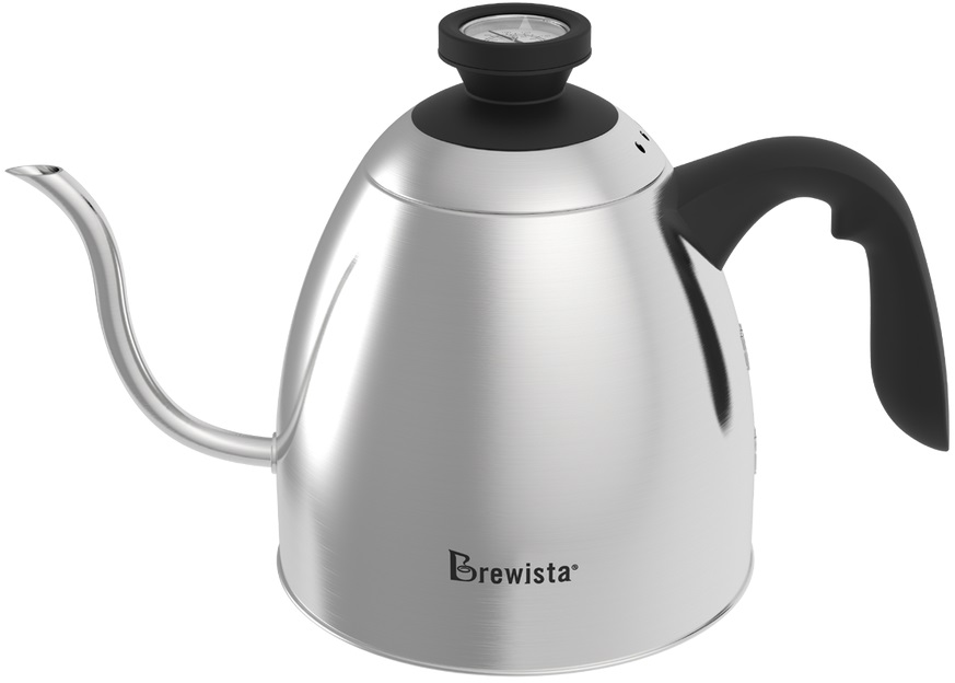 Brewista Smart Pour Ocak Üstü Kettle