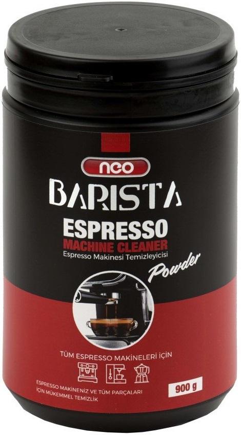 Neo Barista - Neo Barista Espresso Makinesi Toz Temizleyici 900 G
