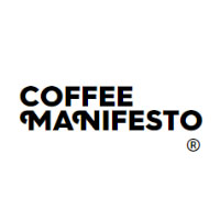 Coffee Manifesto