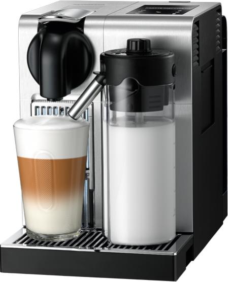 Nespresso - Nespresso Lattissima Pro Kapsüllü Kahve Makinesi