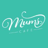Mum's Coffee