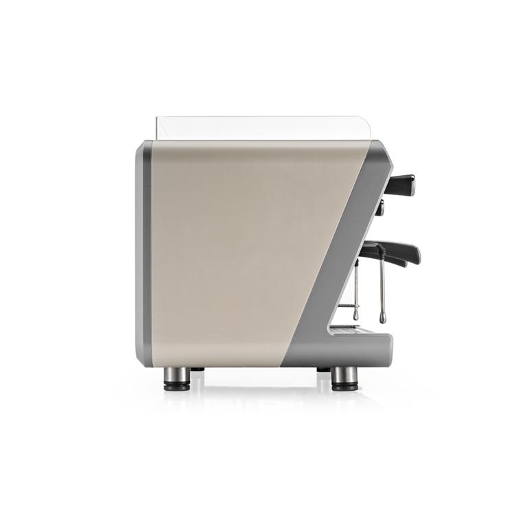 Wega IO EVD/2 Espresso Makinesi