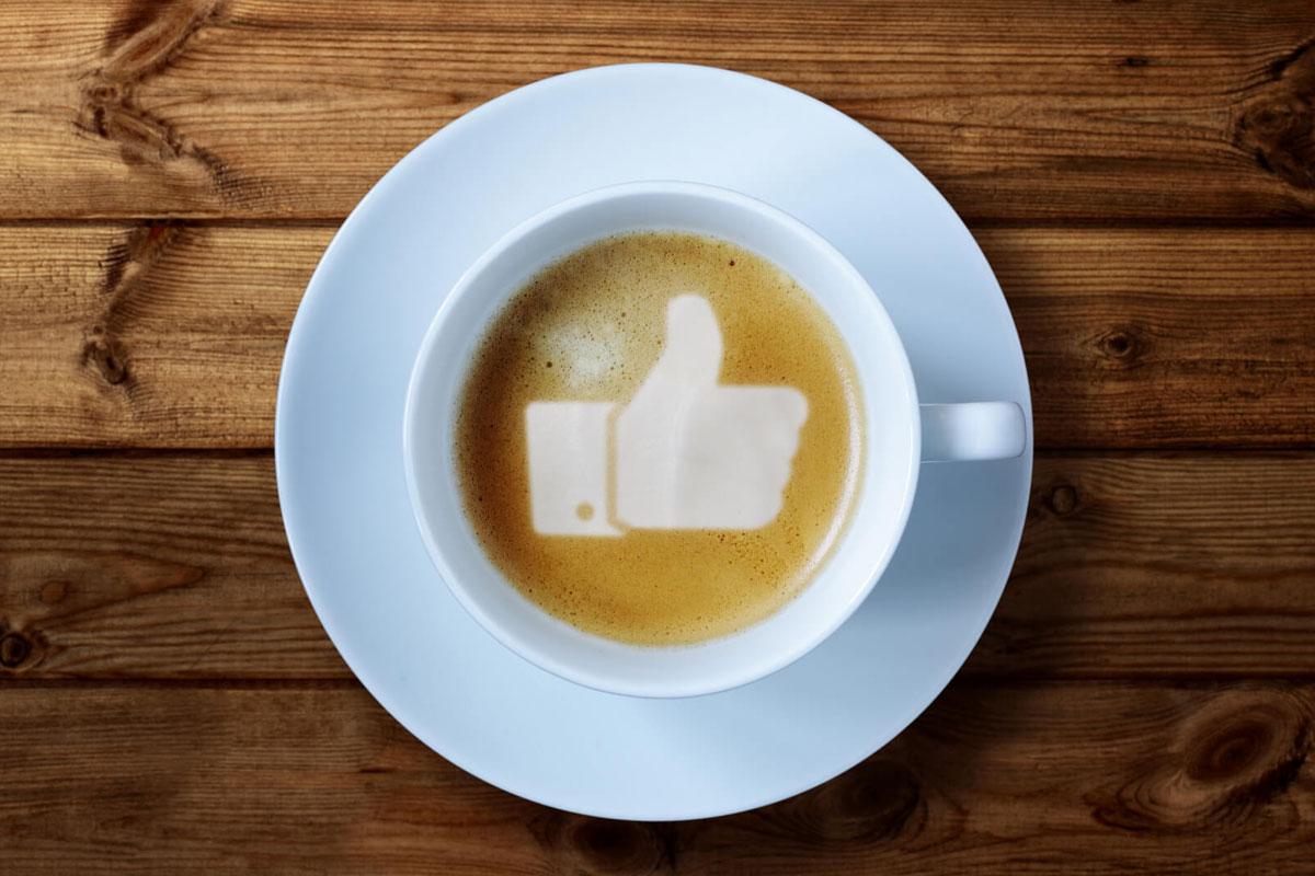 Kahve Markalarının Kampanya İstatistikleri