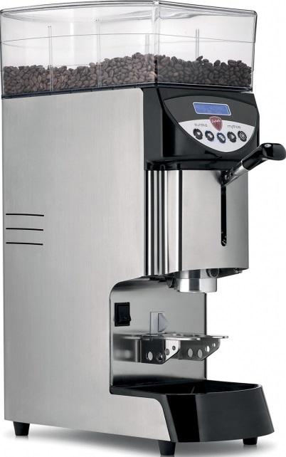 Eureka - Eureka Mythos Kahve Öğütücü