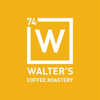Walter's Coffee Kanyon