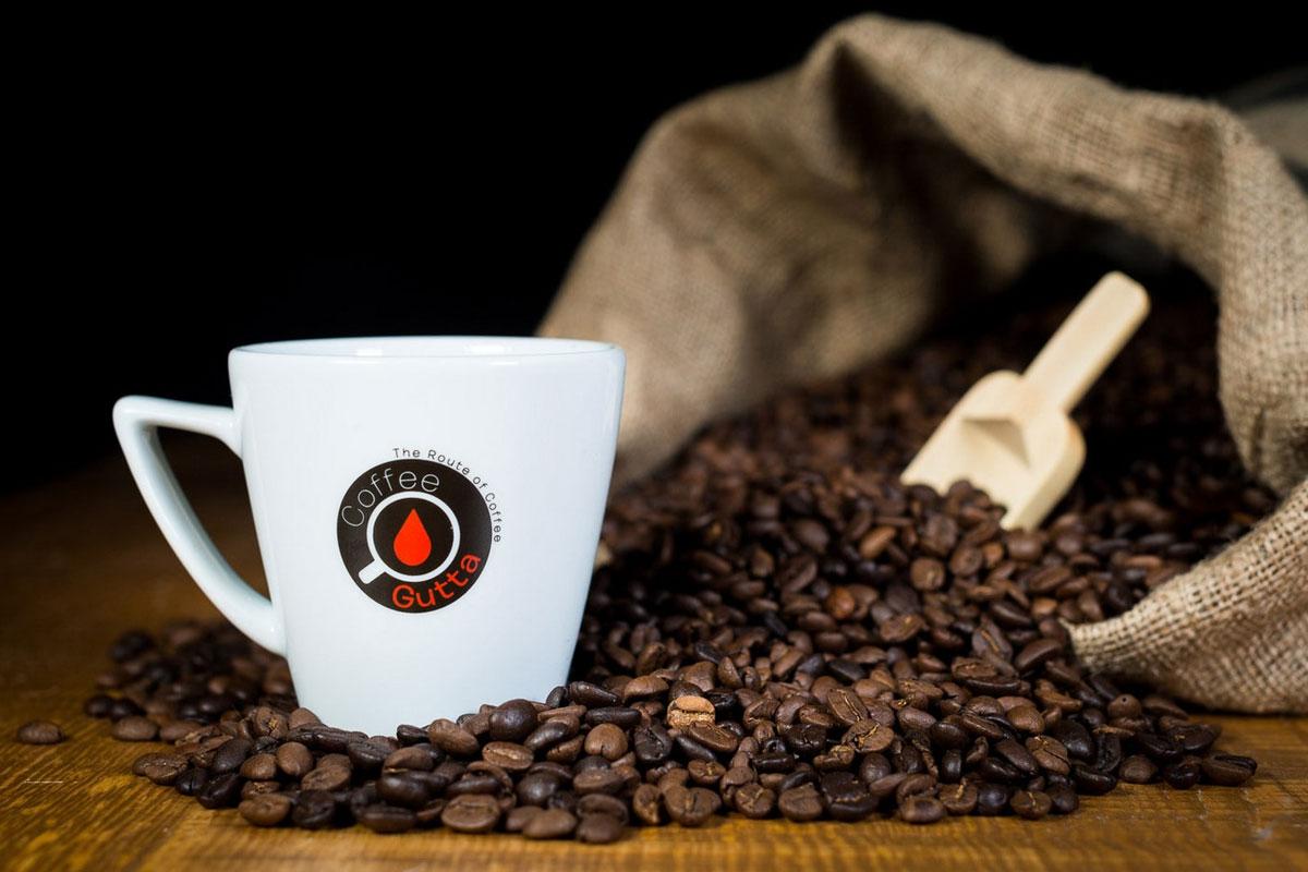 Coffee Gutta'dan Kışa Özel Kahve Tavsiyeleri