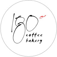 180 Coffee Bakery