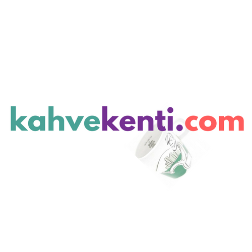 Kahvekenti.com