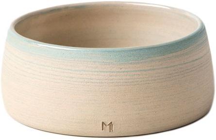 Masuma Ceramics - Masuma Ceramics Mavi Küçük Kase