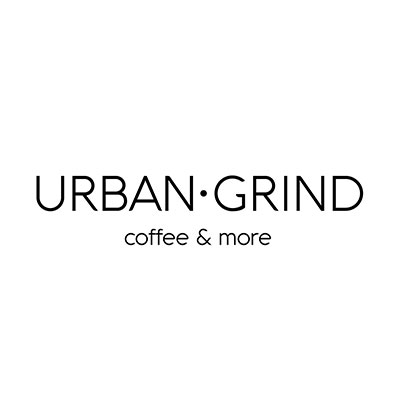 Urban • Grind Coffee & More