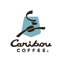 Caribou Coffee Moda
