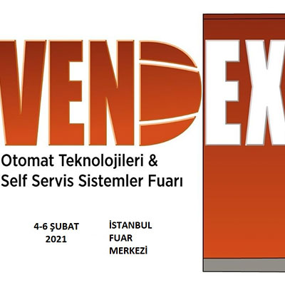 Vendex Turkey