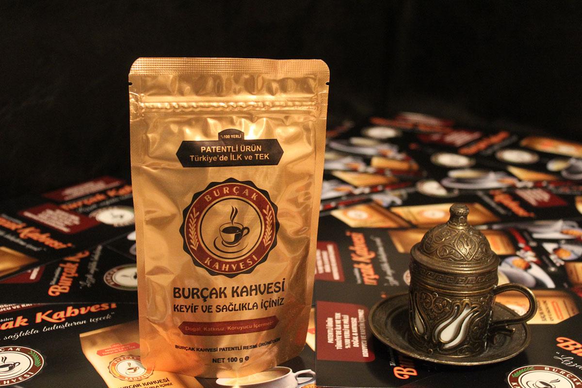 Burçak Kahvesi Nedir? Burçak Kahvesi Hikayesi ve Faydaları