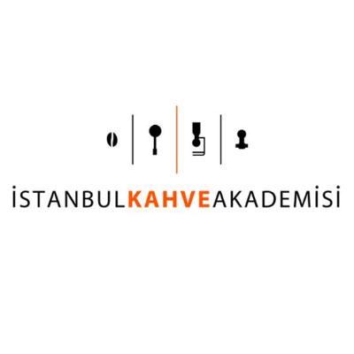 İstanbul Kahve Akademisi