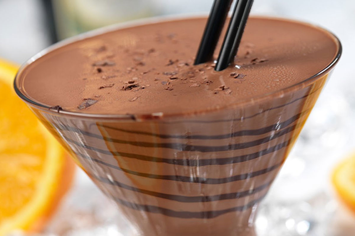 Cold Brew Kahve Popülerliği Cold Brew Kakao'ya İmkan Verir mi?