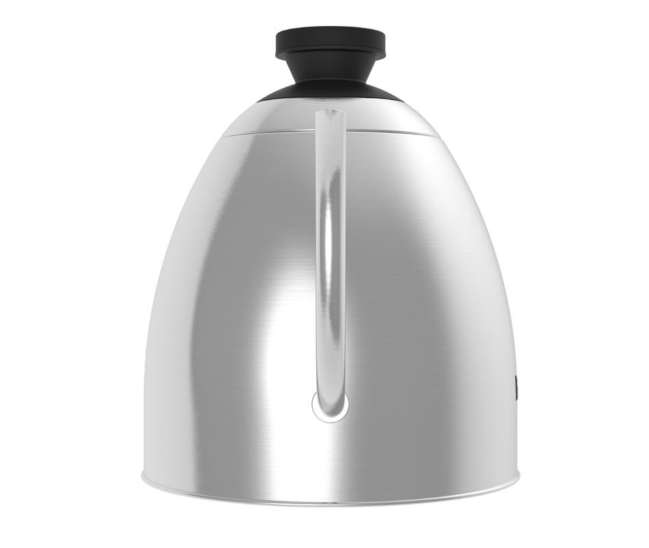 Brewista Smart Pour Ocak Üstü Kettle