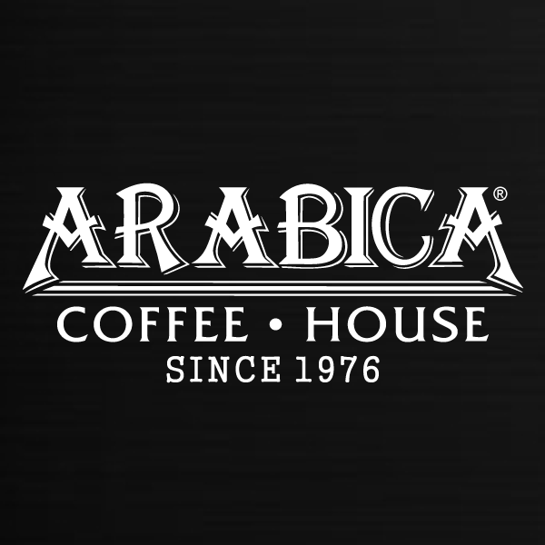 Arabica Coffee House Bahçelievler