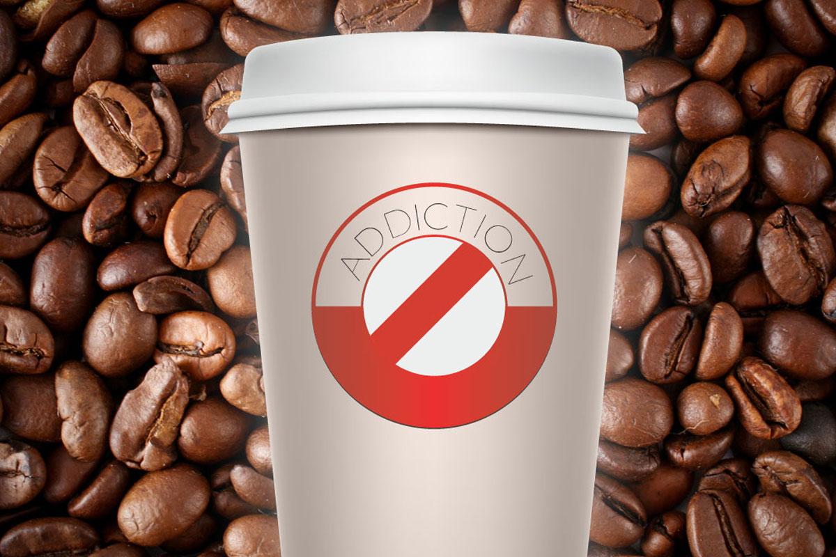 Kahve Bağımlılığında Günlük Sınır Nerede?