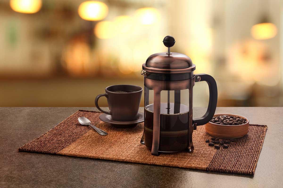 Kötü Kahveye Sebebiyet Verecek 10 Neden