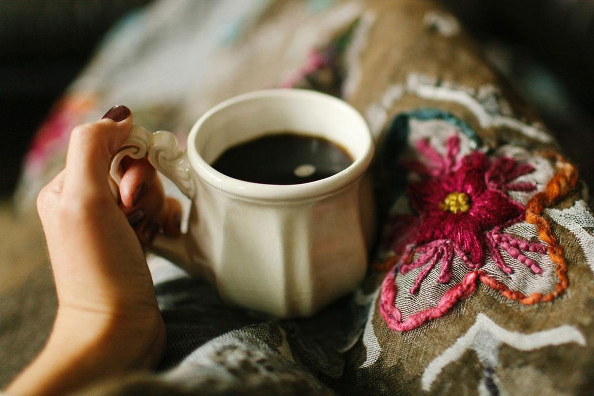 Kafeinle İlgili Günlük Hayatta Unutulmaması Gerekenler