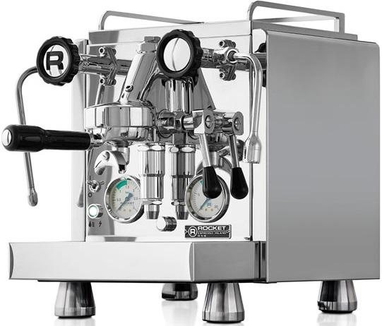Rocket - Rocket R 58 Espresso Makinesi