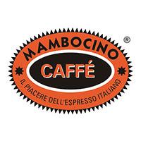Mambocino Coffee