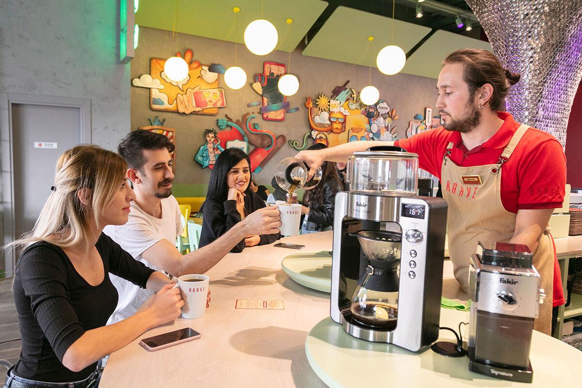 fakir-kaave-cafe-1