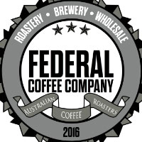 Federal Coffee Company