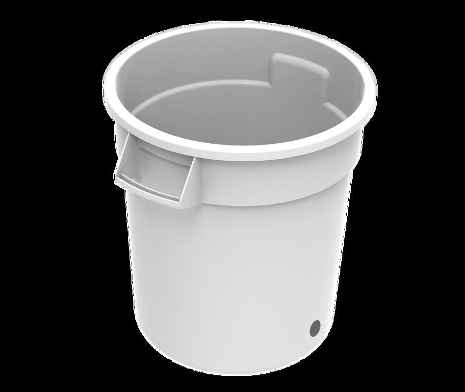 Brewista Cold Pro Ticari Soğuk Kahve Demleme Sistemi