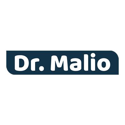 Dr. Malio