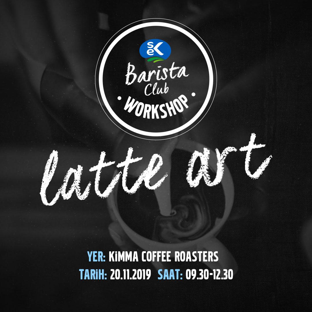 1573217345_sbc_latte_art_ig