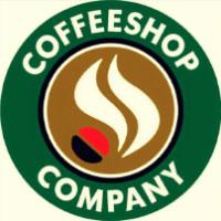 CoffeeShop Company Carousel AVM
