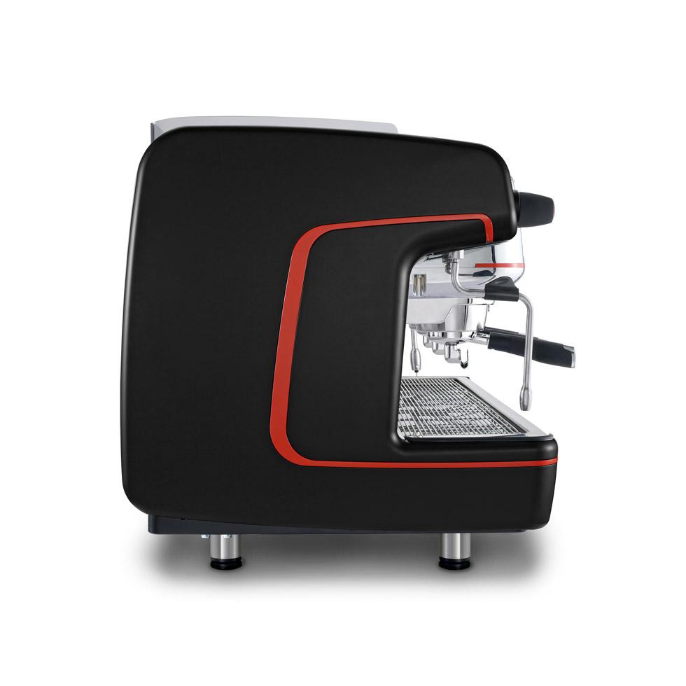 La Cimbali M100 HD DT3 Espresso Makinesi