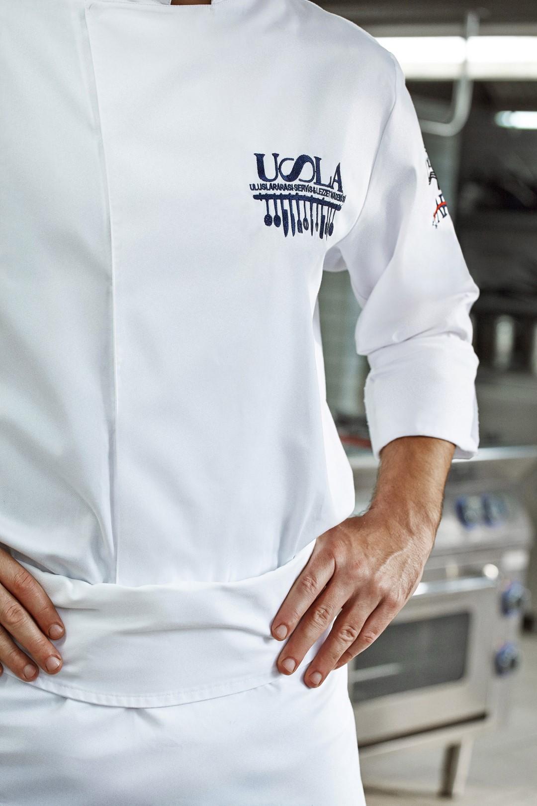USLA'dan Avantajlı Ön Kayıt Fırsatları