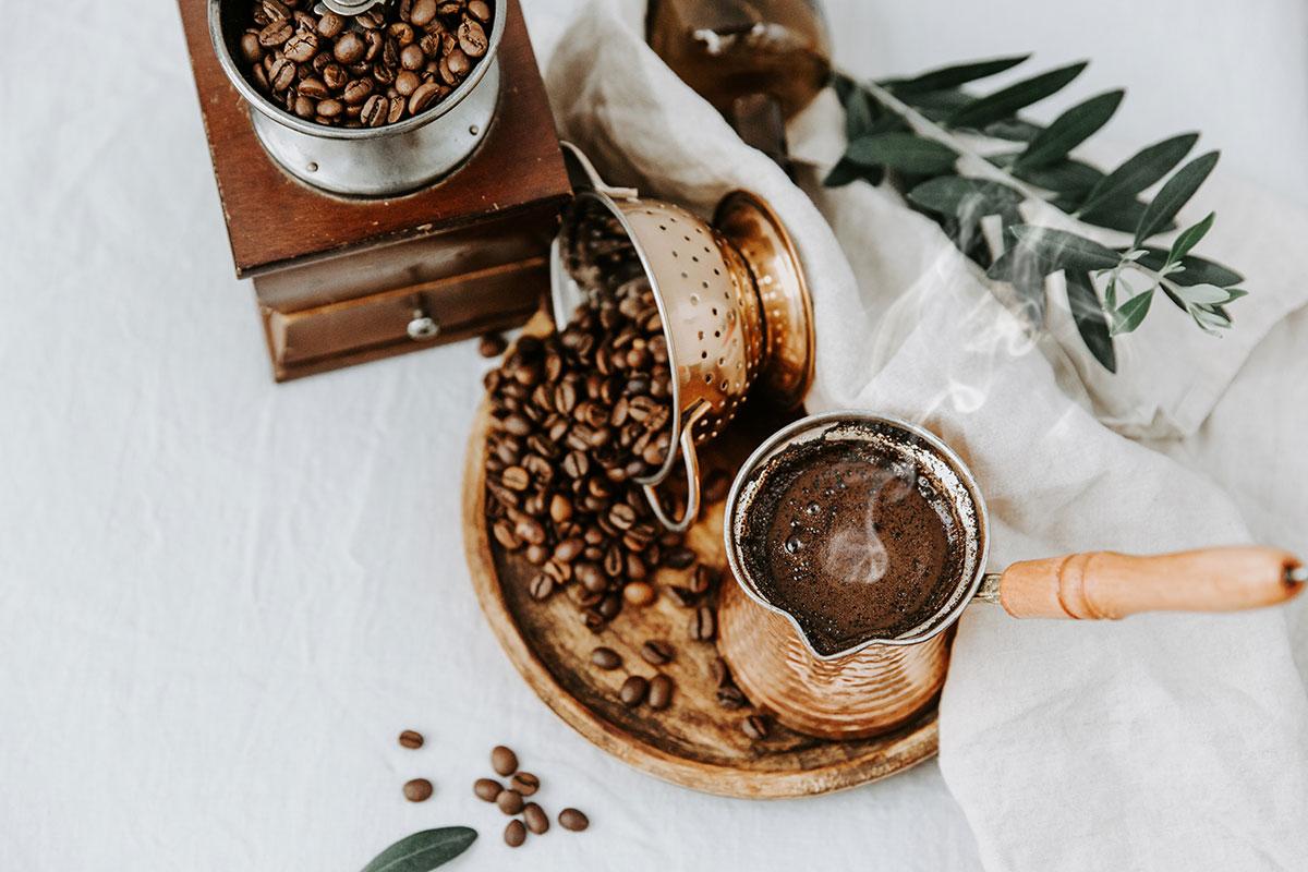 Kahvenin Faydaları ve Muhtemel Zararları