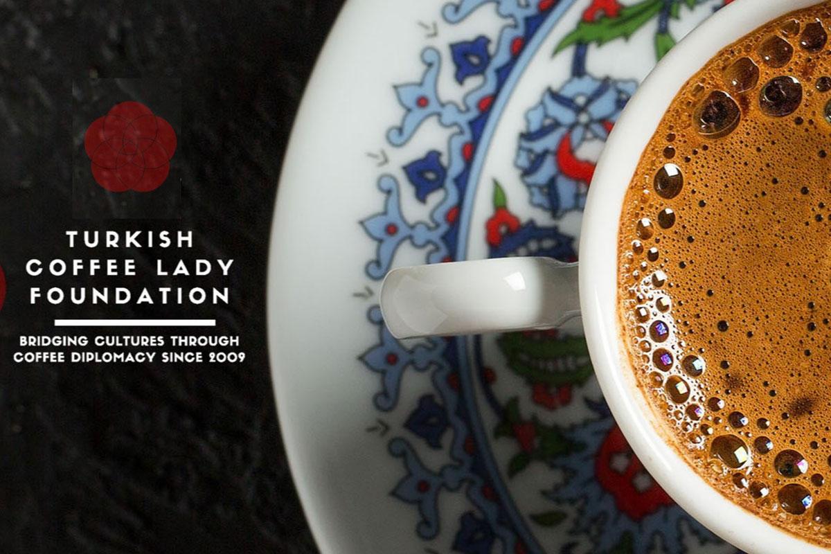 Türk Kahvesinin 40 Faydasını Dünyaya Kahveseverler Anlatacak